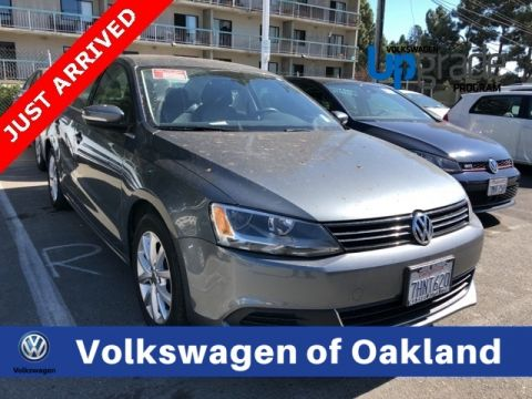 28 used cars trucks suvs in stock vw of oakland. Black Bedroom Furniture Sets. Home Design Ideas